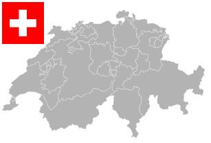 Shih Tzu Züchter in der Schweiz,