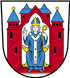 Shih Tzu Züchter Raum Aschaffenburg