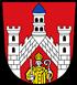 Shih Tzu Züchter Raum Bad Neustadt an der Saale
