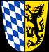 Shih Tzu Züchter Raum Bad Reichenhall