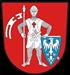 Shih Tzu Züchter Raum Bamberg