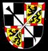 Shih Tzu Züchter Raum Bayreuth