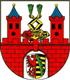 Shih Tzu Züchter Raum Bernburg (Saale)