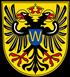 Shih Tzu Züchter Raum Donauwörth