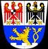 Shih Tzu Züchter Raum Erlangen