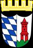 Shih Tzu Züchter Raum Günzburg