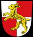 Shih Tzu Züchter Raum Haßfurt