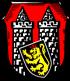 Shih Tzu Züchter Raum Hof (Saale)