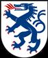 Shih Tzu Züchter Raum Ingolstadt