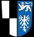 Shih Tzu Züchter Raum Kulmbach