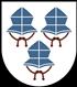 Shih Tzu Züchter Raum Landshut