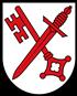 Shih Tzu Züchter Raum Naumburg (Saale)