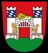 Shih Tzu Züchter Raum Neuburg an der Donau