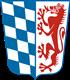 Shih Tzu Züchter Raum Niederbayern