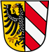 Shih Tzu Züchter Raum Nürnberg