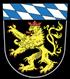 Shih Tzu Züchter Raum Oberbayern