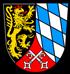 Shih Tzu Züchter Raum Oberpfalz