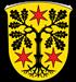 Shih Tzu Züchter Raum Odenwald