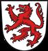 Shih Tzu Züchter Raum Passau