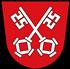 Shih Tzu Züchter Raum Regensburg