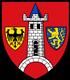 Shih Tzu Züchter Raum Schwabach