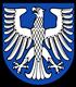 Shih Tzu Züchter Raum Schweinfurt