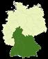 Shih Tzu Züchter Raum Süddeutschland