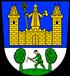 Shih Tzu Züchter Raum Tirschenreuth
