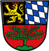 Shih Tzu Züchter Raum Weiden in der Oberpfalz