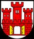 Shih Tzu Züchter Raum Weilheim in Oberbayern