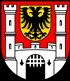 Shih Tzu Züchter Raum Weißenburg in Bayern