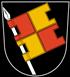 Shih Tzu Züchter Raum Würzburg